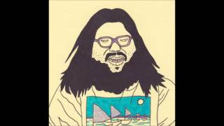 Jonwayne - Green Light (ft. Anderson Paak)