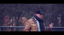Pie Kei (Rap aus Granit) - Genieße jeden Augenblick Prod. By Screwaholic