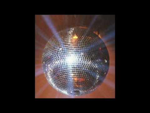 Who Da Funk featuring Cindy Torres - Radio (Highpa...