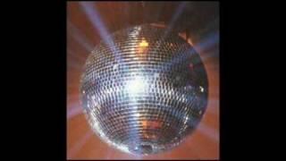Who Da Funk featuring Cindy Torres - Radio (Highpass vs. Triple X Remix)