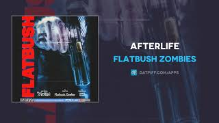 Play Afterlife