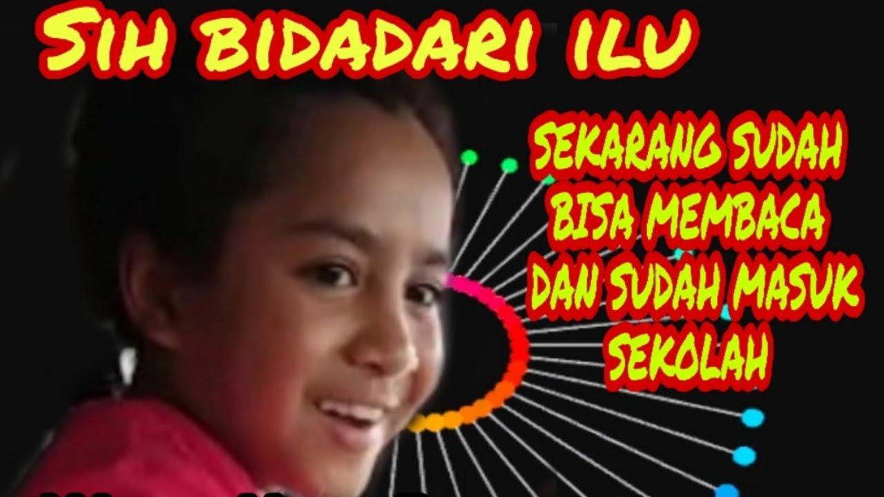 """Download kesayanganqu bidadari ilu. sudah masuk sekolah! trima kasih om anan dan teman"""" lainnya."""