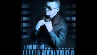 Aventura - Kevin Roldan - (Original) (Www.DjMundoUrbano.Com)