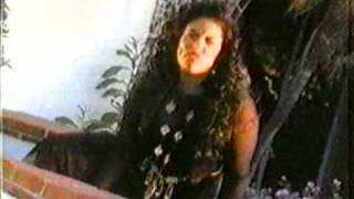 La india - Ese Hombre    (S-Video)
