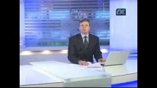 Актер Евгений Шириков представит в Вологде фильм «Чемпионы»