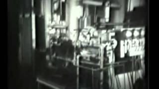 видео Химико-термическая обработка стали