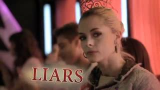 Hart of Dixie - Episode 18 'Bachelorettes And Bullets' Promo Trailer