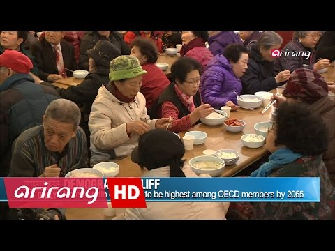 Business Daily _ Demographic cliff _ Ep470