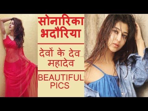 Mohit raina and sonarika bhadoria latest news