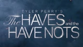 The Haves and The Have Nots Season 7 Ep. 5