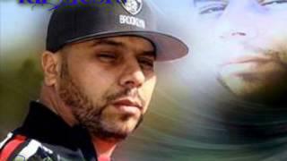 "rap maroc "" moslim 2015 "" majhol"