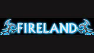 Fireland - Doodlebug