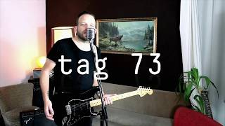Luka Neuser - Regenzeit (Cover by Neuser) #100tage100songs #tag73