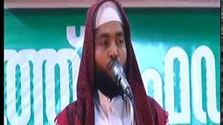 al usthad ahammad kabeer baqavi speach kolloorvila kollam
