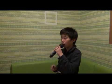 東京初ソロライブSOLD OUTありがとうございました! 3/21(木・祝)初大阪!橋本峻2ndソロライブ-追憶ー開催します! ぜひお越し下さい。http://j-beans.c...