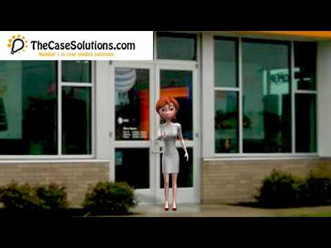 Municipal Bond Structuring Case Solution & Analysis Thecasesolutions.com