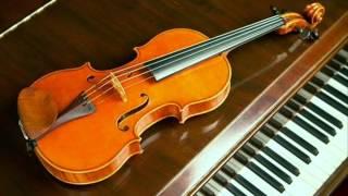 John Lennon - Imagine (Violin & Piano)