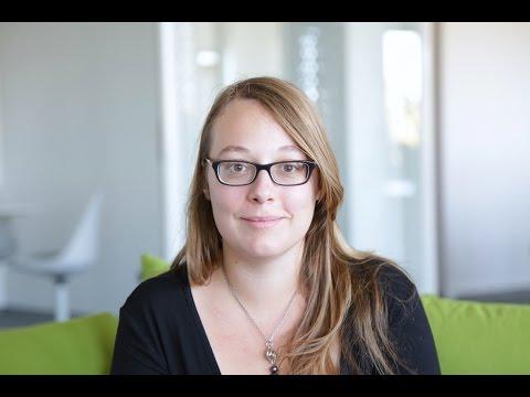 Découvrez Dawex avec Morgane, Product & Operations Manager