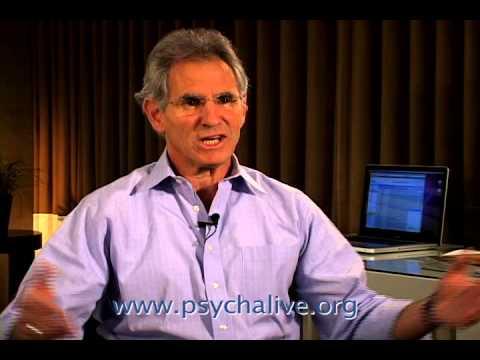 Mindfulness - Full Catastrophe Living