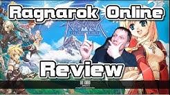 Ragnarok Online? Review [Deutsch]