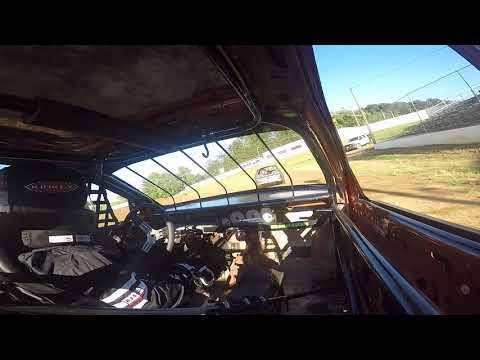 Hornet Racing: Brownstown Speedway 9/1/18