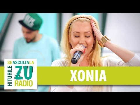 Xonia hold on mp3 download
