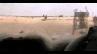 Susza w Afryce (Somalia)