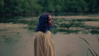 Download I Want To Be With You - chloe moriondo (official music video)