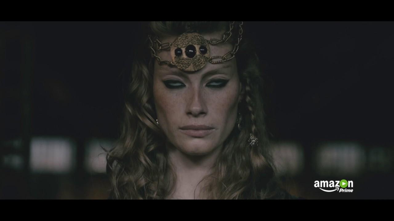 Vikings Besetzung Staffel 4