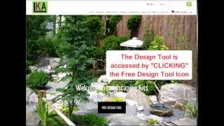 Design & Install Your Own Garden And Save 40%