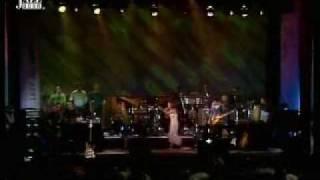 Daniela Mercury - Toda menina baiana