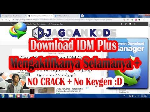 cara-mengaktifkan-idm-6.30-gratis-selamanya-//-tanpa-serial-number,-crack,-keygen-!!!