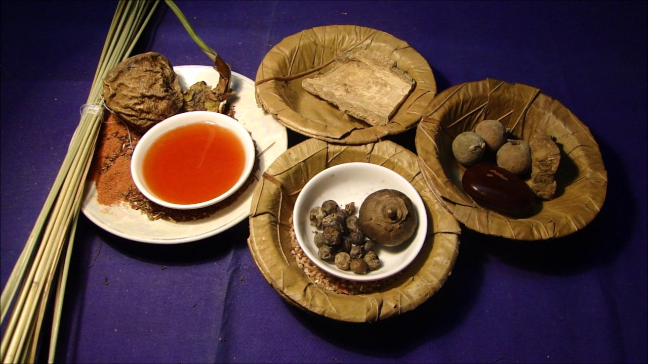 Chinese herbal treatments for prostate cancer metastisis to - Stage 3 Prostate Cancer Forgotten Ayurvedic Formulations Research By Pankaj Oudhia