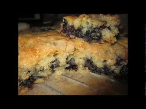 blueberry-cake,-recette-du-gÂteau-aux-myrtilles