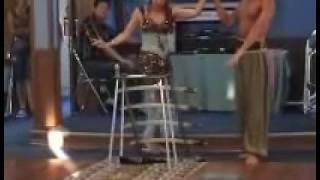 йога-шоу.wmv