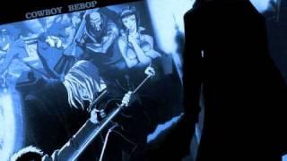 Cowboy Bebop - Rain: The Duet (Remastered)