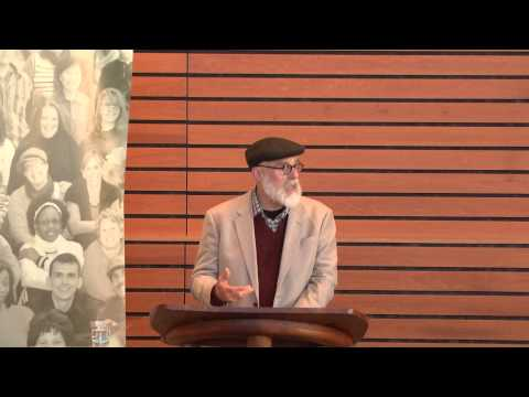 Perspectives in Muslim Theology- Theological Foundations- Part 1- Lecture 1- Tuesday, April 22
