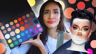 Related videos -kylie cosmetics i saw kylie jenner!!! pop-up store haul https://www./watch?v=uv9sxgcnvmu&t=42s birthday & collection ...