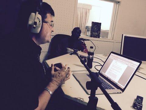 Rwanda_Radio 2014