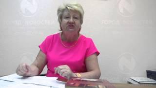 Как вернуть деньги за гаджет(, 2015-07-02T10:58:02.000Z)