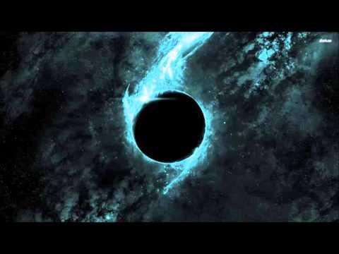 Клип Evergrey - Archaic Rage