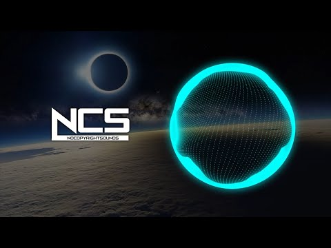 Foria - Break Away [NCS Release]