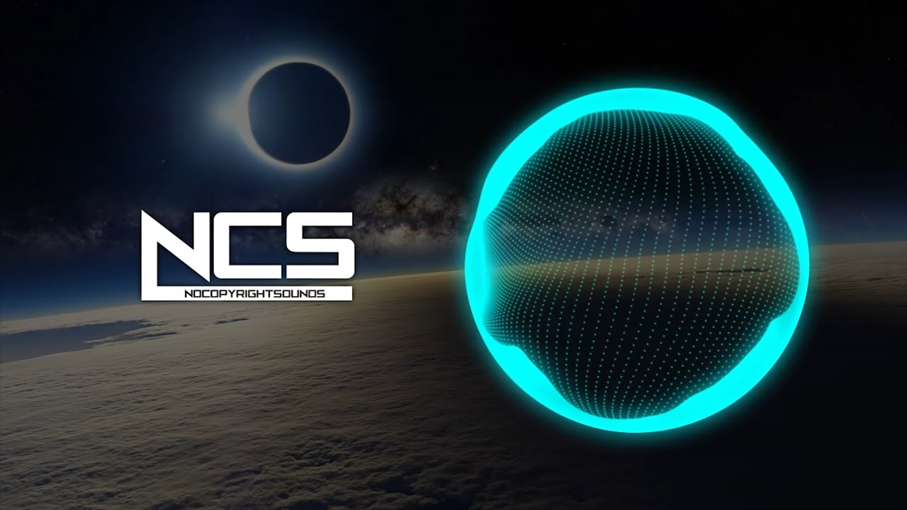 Foria - Break Away [NCS Release] #1