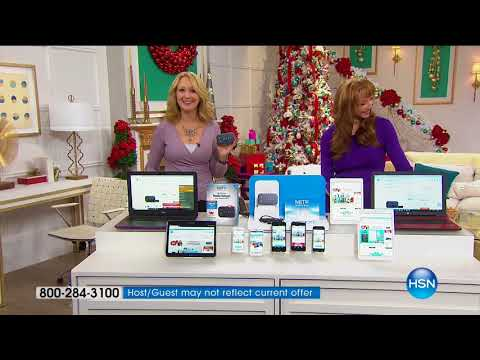 HSN | Home Gifts 12.13.2017 - 05 AM