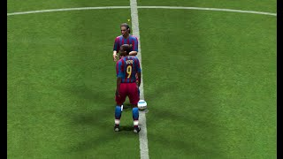 FIFA 06 PC Gameplay