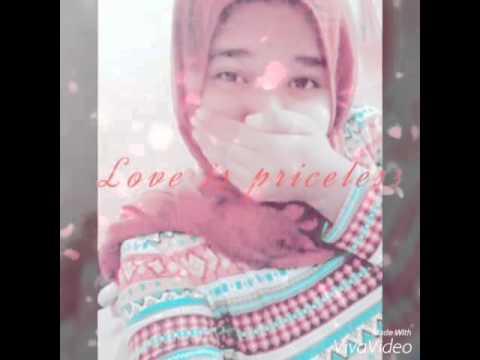 Andai jodoh cover By (NANA)