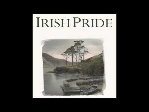 Irish Pride | 16 Classic Irish Songs