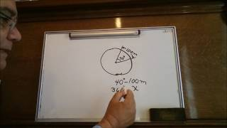 ¿Cómo midió Eratóstenes la circunferencia de la Tierra?