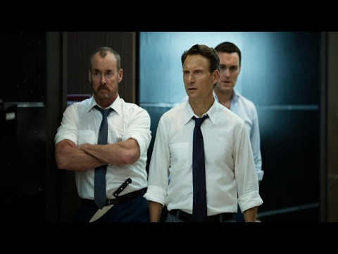 The Belko Experiment Movies Review || Horror, Thriller || March,2017 || Upcoming Movies News