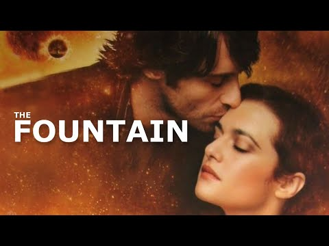 THE FOUNTAIN | How to Accept your Fate Mp3